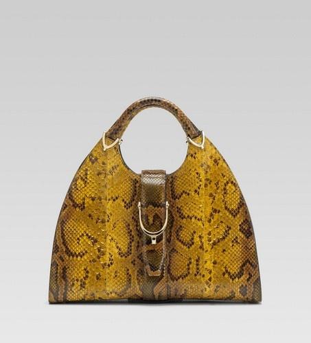 Gucci Handbags 579, www.LadiesStylish.com ... Nice. #Fashion