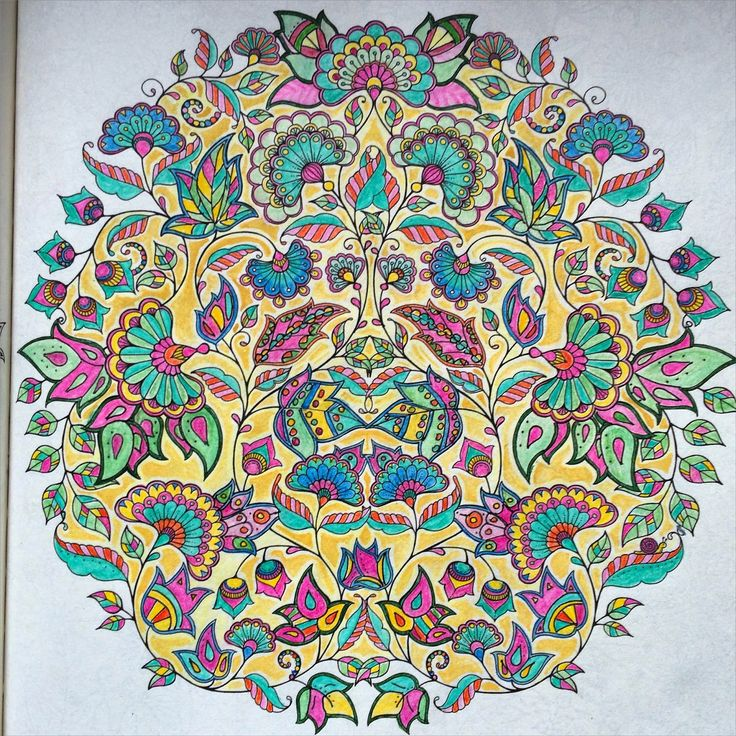 Artistino Peta Hewitt Enchanted 1000 Images About Coloring Book On Pinterest Secret Garden And Books