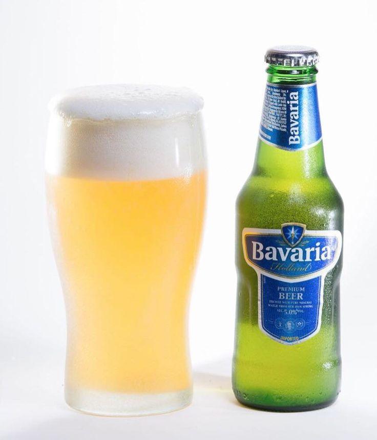 Bavaria beer #bavaria #beer #cerveza #productphotography #drink #cold # glass #photography #mendoza #mdzphoto #photo #fineart #holand #bar #bier #birra gonz.com.ar