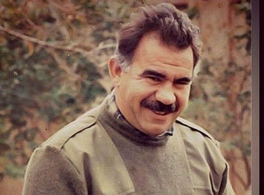 Negotiating With the PKK: Catastrophe or Cure? by Samantha Smith