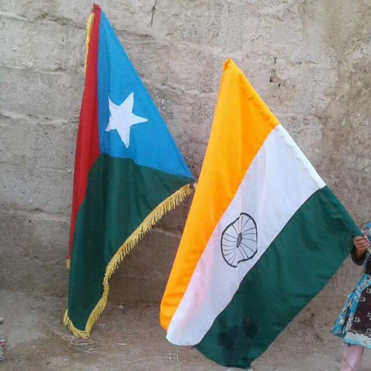 #Media #Oligarchs #MegaBanks vs #Union #Occupy #BLM #Humanity   Friendship of #Baloch and #Indian will crush the #terrorists outfits from the region.#FreeBalochistan   https://twitter.com/Rabia_Baluch/status/826606849461989376