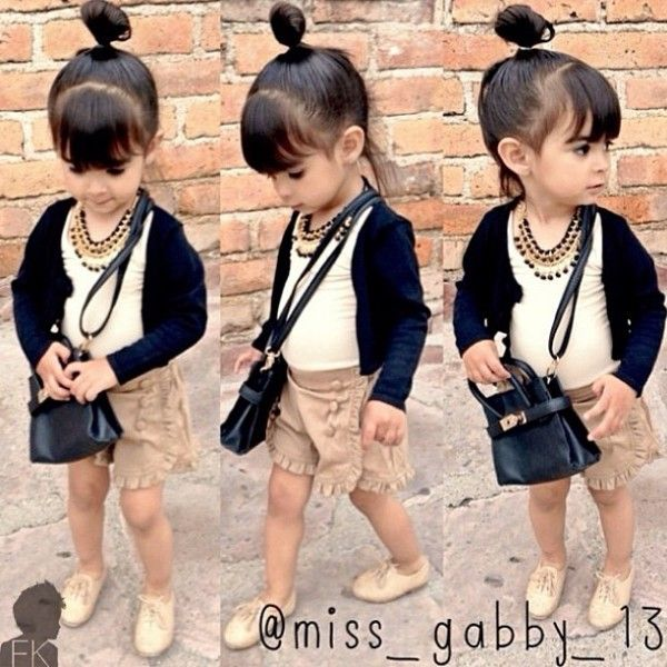 17 best images about little girl fashionista on pinterest