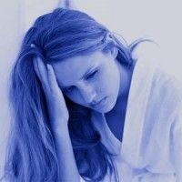 Cómo luchar contra la depresión y la ansiedad de forma natural. http://blog.productosecologicossinintermediarios.es/2013/04/como-luchar-contra-la-depresion-y-la-ansiedad-de-forma-natural/
