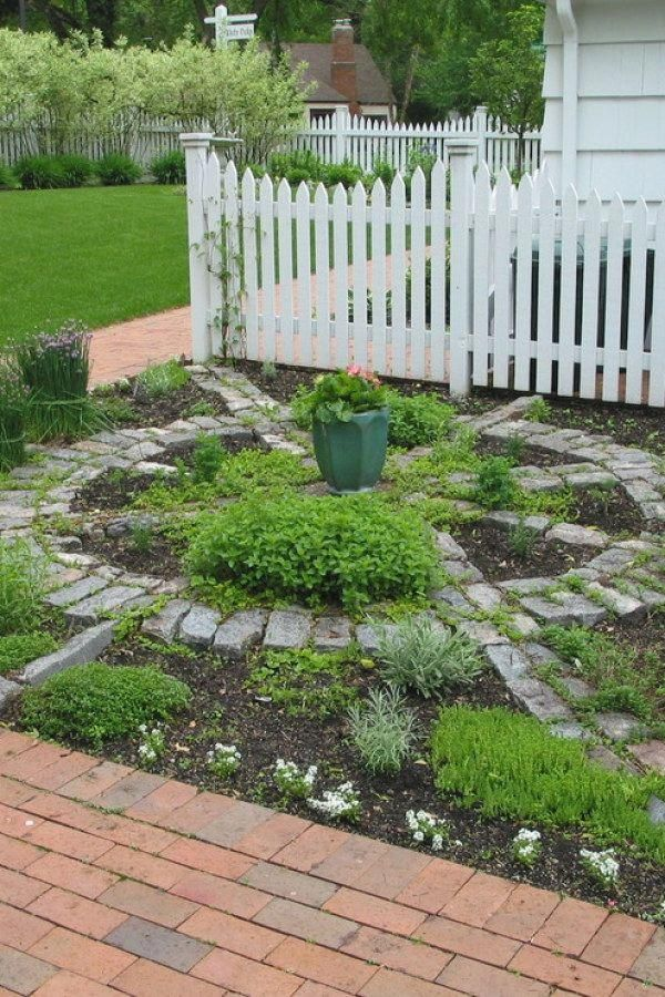 10 Awesome Apartment Herb Garden Ideas You Can Do Herb Gardening
