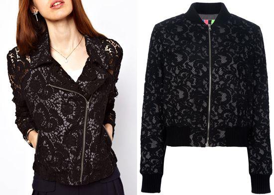 Сделайте свой выбор: на портале магазина красивые куртка phildar, эксклюзивность которых вас восхитят