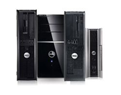 Dell Refurbished: 50% Off Laptops  Desktops  50% Off Shipping #LavaHot http://www.lavahotdeals.com/us/cheap/dell-refurbished-50-laptops-desktops-50-shipping/104762