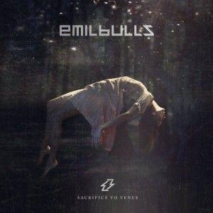 Emil Bulls - Sacrifice To Venus 5/5 Sterne