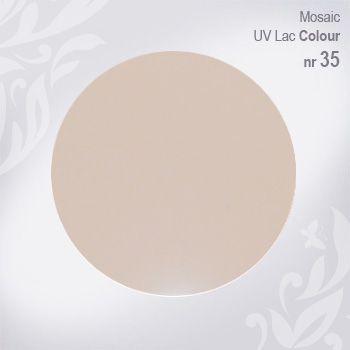 UV Lac #35