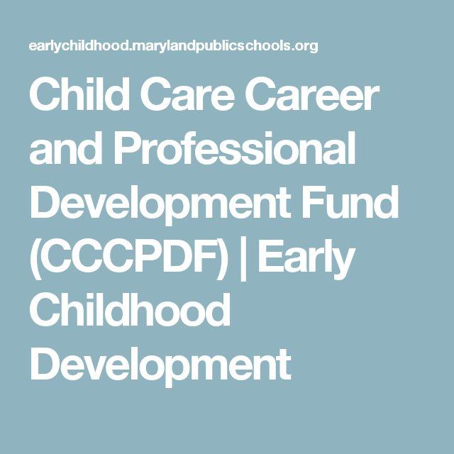 Best 25+ Child Care Careers Ideas On Pinterest Child Care   Child Care  Resume Skills  Child Care Resume Skills