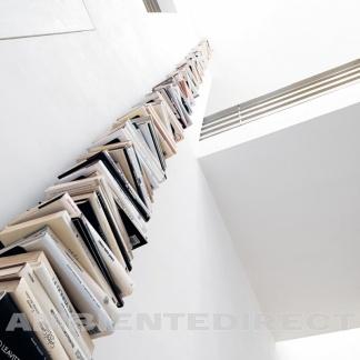 Ptolomeo Wall 155 Book Stand