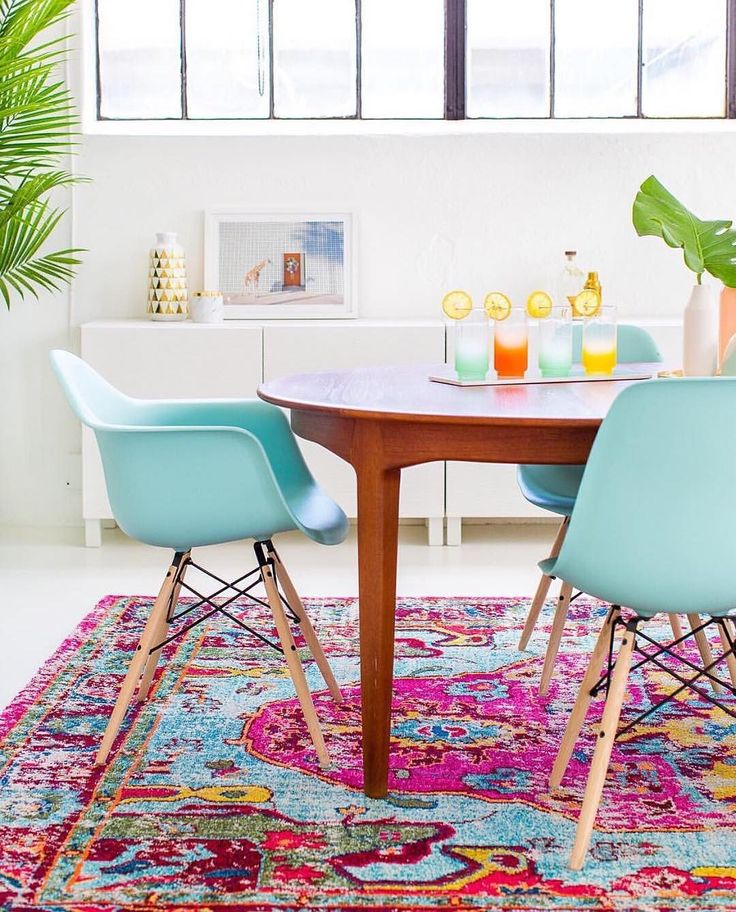Dining Room Color Ideas: Best 25+ Dining Room Colors Ideas On Pinterest
