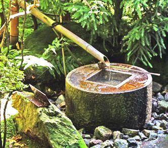 Different Uses for Kangen Alkaline Water