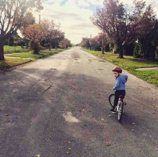 Kid-chosen things to do in Chch