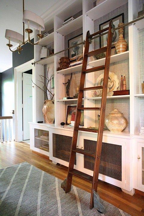 Rustic Foyer Jr : Best schrock cabinetry images on pinterest