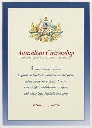 Image result for australian citizen