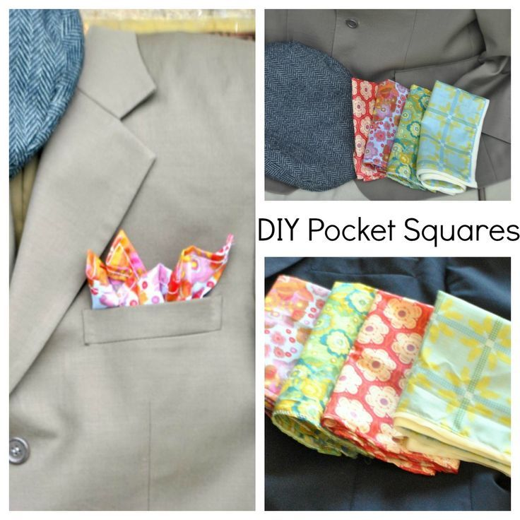 982 best boy sewing images on pinterest sewing ideas sewing beatnik kids diy pocket square tutorial ways uncategorized tutorial sewing for men sewing pocket squares gifts for guys fathers day diy big boys negle Choice Image