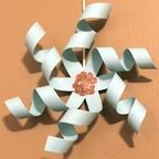Twirly+Paper+Snowflake+Tutorial