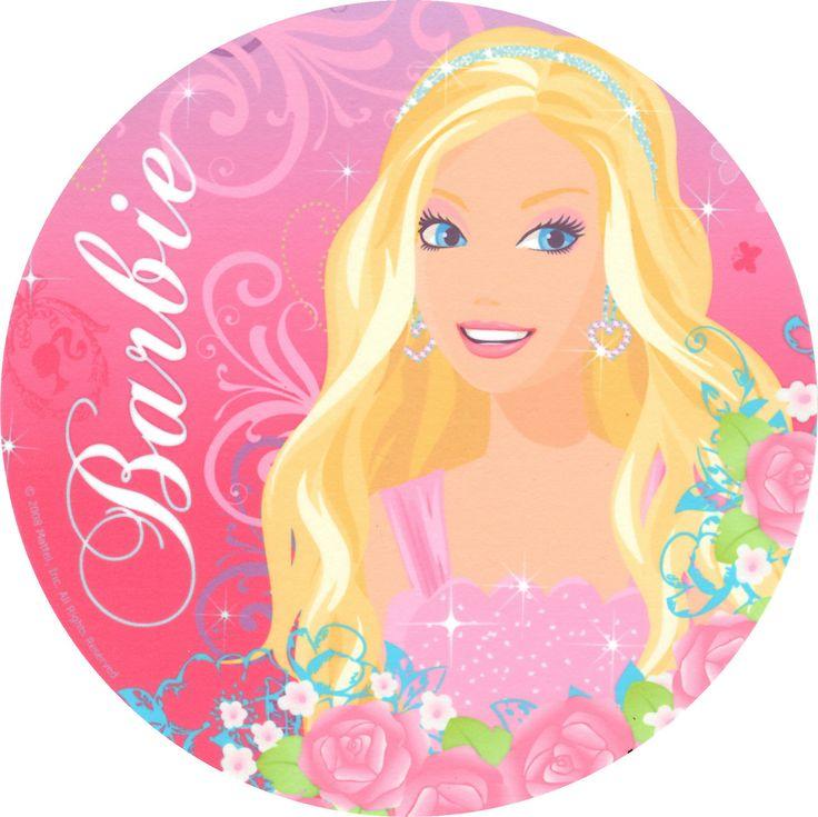 barbie__42789.1405374042.1280.1280.jpg (1280×1279)