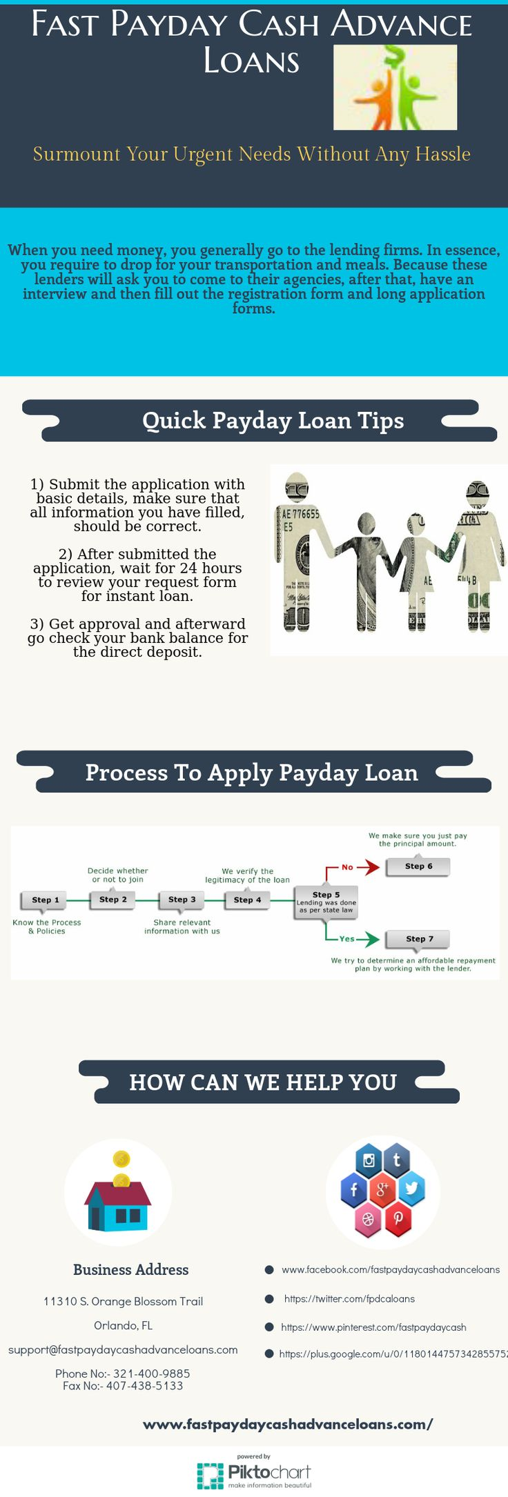 Payday loans in lexington tn image 7