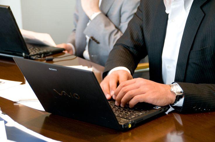 Sporządzanie sprawozdań finansowych. http://www.biuro-rachunkowo-podatkowe.pl
