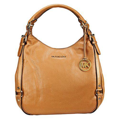 33ad876b88fd Buy michael kors bedford wallet orange > OFF73% Discounted