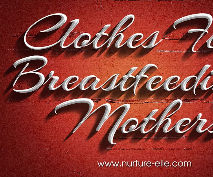 A new Nursing Shirts For Breastfeeding gets you noticed anywhere you go. From a day to day activities to a fashionable summer garden party. Beautiful print that gives an elegant contrast with the Nursing Shirts. The Nursing Shirts is full length and generous for a delightfully airy swish as you move. There are countless types of breastfeeding clothes available for mothers. From tops to dresses, and nightwear to bras, nursing clothes can provide the discreet, comfortable fashion new moms.