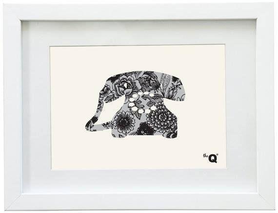 100 best picture framing images on Pinterest | Frame, Frames and ...