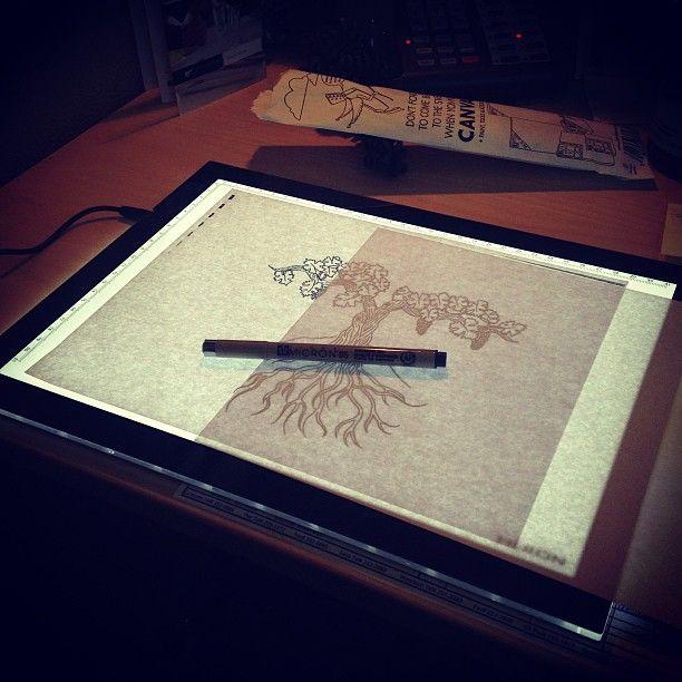 A3 digitizing tablet image - bon jovi logo wallpaper hd