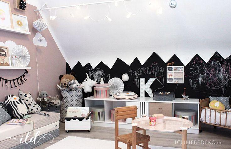 die besten 25 schwangeres paar ideen auf pinterest schwangerschaftsfotos paare mutterschafts. Black Bedroom Furniture Sets. Home Design Ideas