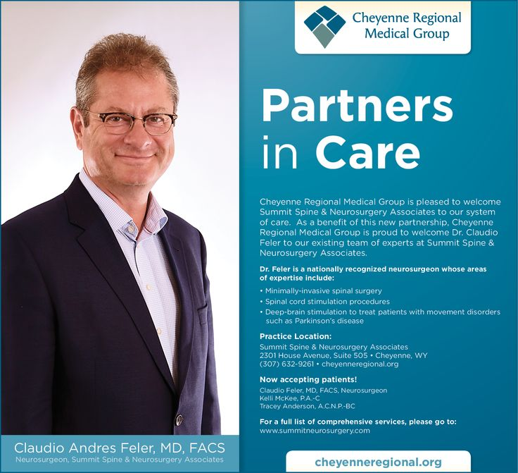 Partners in Care Medical center, Medical, Pediatrics