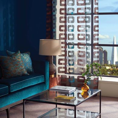 27 best Fabric Companies images on Pinterest Curtains Fabric