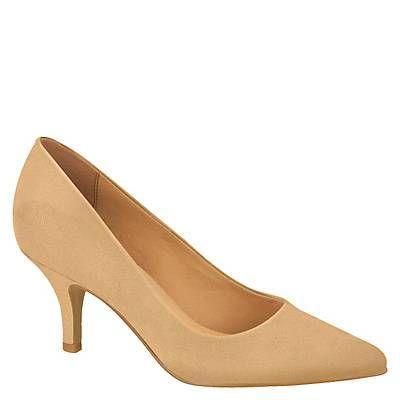 Me gustó este producto Vizzano  Zapato 10975005881B Beige. ¡Lo quiero!