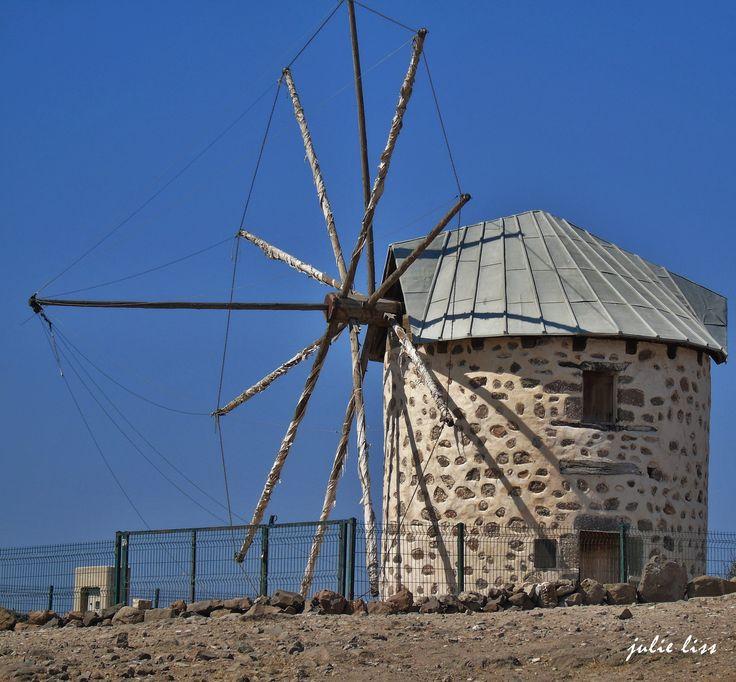Windmill <3
