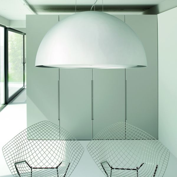 Skive  http://www.ledrise.com/led-lighting-systems/led-modules/f_41_pendant-lamps/