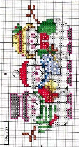 6f1986d570e0e39129eda3e0f33ed168.jpg 304×560 pixels