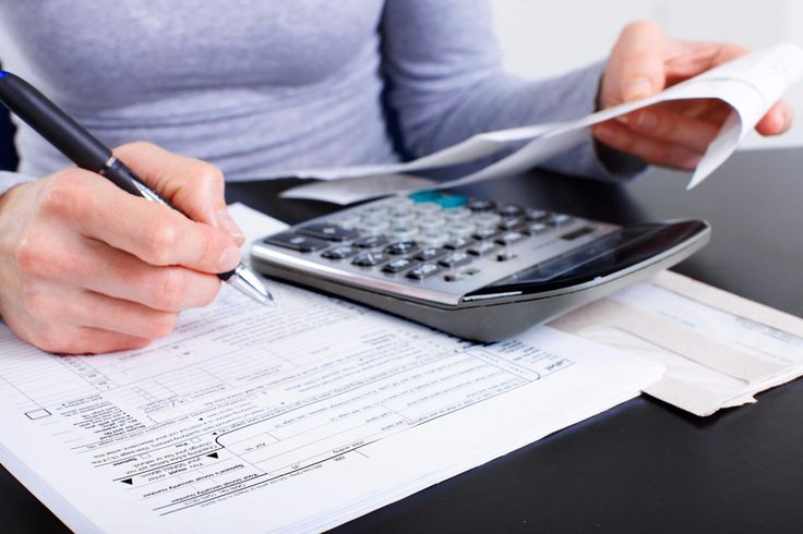 Computation Image URL: https://taxtiger01.files.wordpress.com/2016/05/20160128204324-small-business-owner-tax-deductions-breaks-accountant-accounting-forms-receipts-irs-taxpayer.jpeg?w=1400