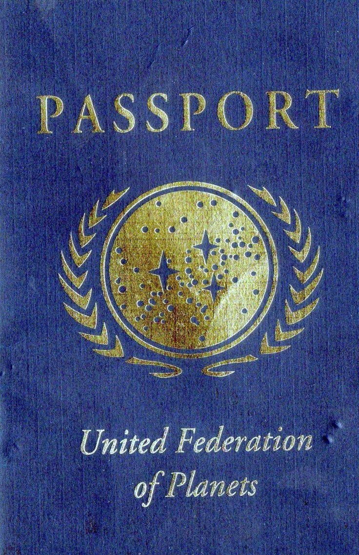 star_trek_passport_1___cover_by_anniesmith.jpg (899×1391)