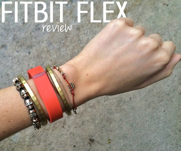 Fitbit Flex Review What It S Good For Where Falls Short And