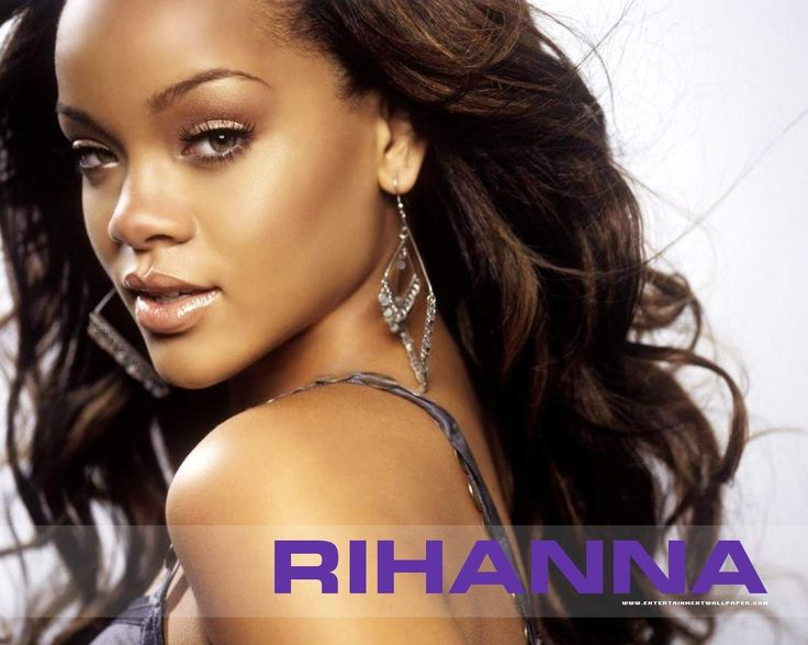"""In 2005, Rihanna appear her admission flat album, Music of the Sun, which ailing in the top ten of the Billboard 200 blueprint and appearance the Billboard Hot 100 hit distinct """"Pon de Replay."""" Description from anianifish.blogspot.com. I searched for this on bing.com/images"""