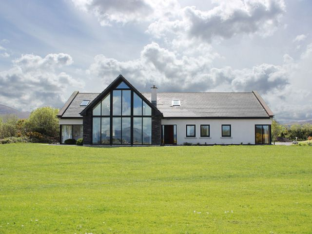 Holiday Cottage Glenbeigh, Ring of Kerry, County Kerry | Holiday Home Rentals