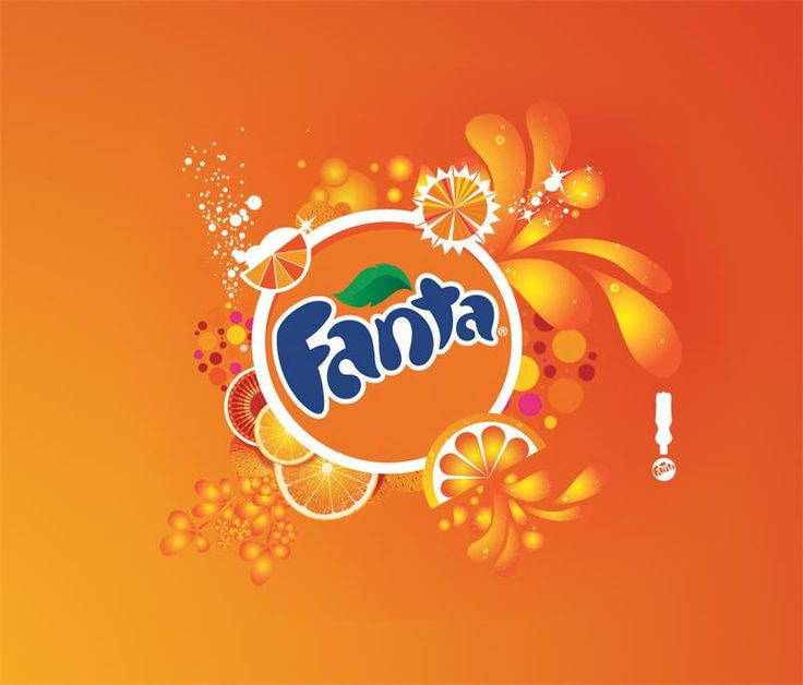 Как приготовить Фанту .Как приготовить ФантуКак приготовить ФантуИнгредиенты:Апельсины крупные 4 шт.Лимон 1 шт.Вода 700 мл.Газированная питьевая вода (BonAqua) 500 мл.С...