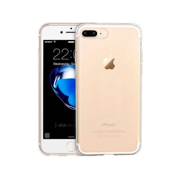 Fundas Iphone 7/ Iphone 8 - JC ACCESORIOS