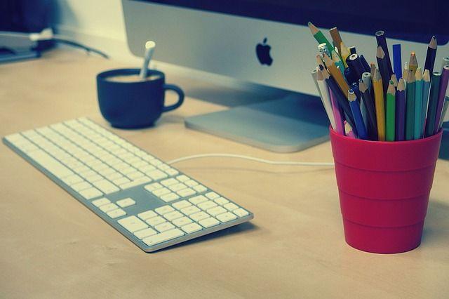 La liste à suivre pour créer un contenu efficace cc via @V #webmarketing #contentmarketing