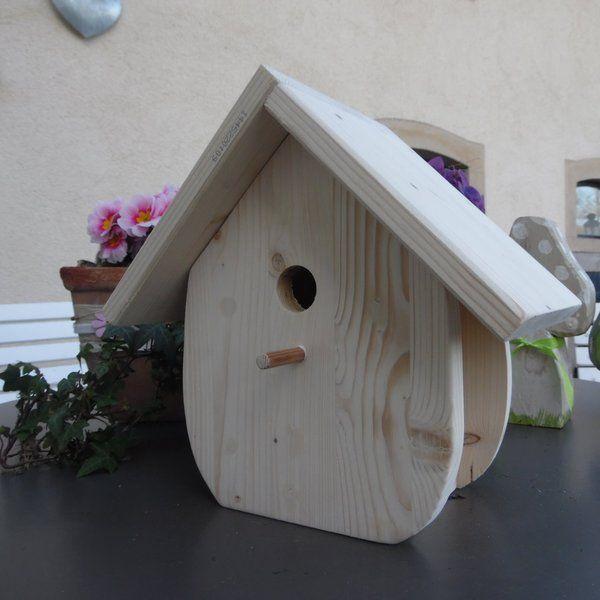 1000 ideas about vogelhaus bemalen auf pinterest. Black Bedroom Furniture Sets. Home Design Ideas