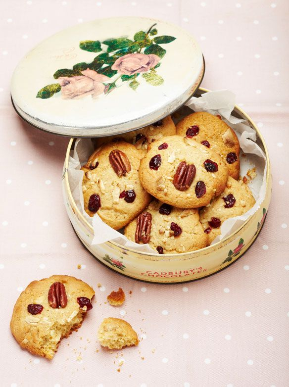 78 best 30 days of cookies images on Pinterest | Drop ...