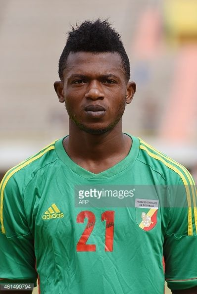 461490794-congos-midfielder-sagesse-babele-poses-ahead-gettyimages.jpg (398×594)