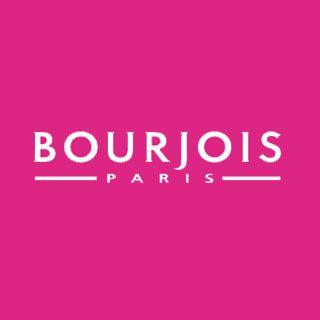CosmoGIRL!- Workshop Bourjois- ≤ 10 € Een workshop van beautymerk Bourjois, een merk dat jonge meisjes aantrekt, zal waarschijnlijk interessant ogen voor een CosmoGirl!. Ze kan professioneel advies krijgen over hoe je je moet opmaken.