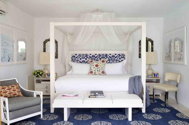 Carden Cunietti Project Ibiza Residence