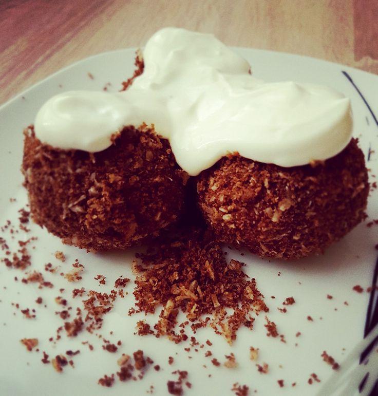 Vajon mit kell tenni annak érdekében, hogy beleférjen ez az ikonikus magyar finomság a diétába? Szerencsére Norbi táborában ismerik tudják a...
