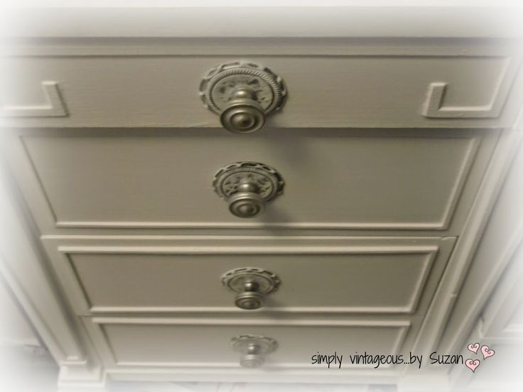 How to get inexpensive knobs for dressers   Knobs For DressersSpray  PaintingFurniture. 41 best Paint   Spray Paint images on Pinterest   Spray painting